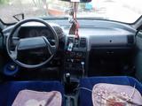 ВАЗ (Lada) 2111 (универсал) 2005 года за 700 000 тг. в Шымкент – фото 3