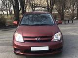 Scion XA 2006 года за 3 500 000 тг. в Алматы – фото 2