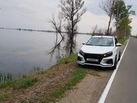 ВАЗ (Lada) Vesta 2018 года за 5 500 000 тг. в Павлодар
