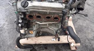 Двигатель Toyota Camry 30 (тойота камри 30) 2.4L за 777 тг. в Алматы