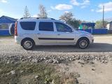 ВАЗ (Lada) Largus 2015 года за 3 950 000 тг. в Кокшетау