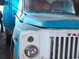 ГАЗ  53 1986 года за 550 000 тг. в Кызылорда – фото 3