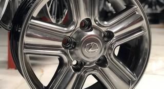 Lexus 470 r18 5*150 за 170 000 тг. в Актау