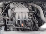 Контрактные двигатели Акпп Мкпп Раздатки Турбины Эбу Тнвд Маховики в Нур-Султан (Астана)