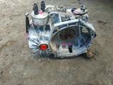 Контрактные двигатели Акпп Мкпп Раздатки Турбины Эбу Тнвд Маховики в Нур-Султан (Астана) – фото 3