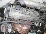 Двигатель TOYOTA 4S-FE Контрактный| Доставка ТК, Гарантия за 400 200 тг. в Новосибирск