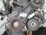 Двигатель TOYOTA 4S-FE Контрактный| Доставка ТК, Гарантия за 400 200 тг. в Новосибирск – фото 2