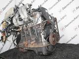 Двигатель TOYOTA 4S-FE Контрактный| Доставка ТК, Гарантия за 400 200 тг. в Новосибирск – фото 3