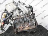 Двигатель TOYOTA 4S-FE Контрактный| Доставка ТК, Гарантия за 400 200 тг. в Новосибирск – фото 4