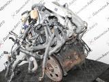 Двигатель TOYOTA 4S-FE Контрактный| Доставка ТК, Гарантия за 400 200 тг. в Новосибирск – фото 5