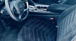 Hyundai Sonata 2020 года за 9 600 000 тг. в Атырау – фото 3