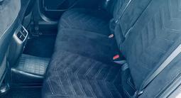 Hyundai Sonata 2020 года за 9 600 000 тг. в Атырау – фото 5