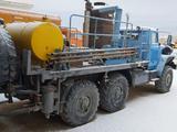 Урал  АДПМ 2008 года за 20 000 000 тг. в Актау – фото 3