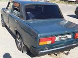 ВАЗ (Lada) 2105 2005 года за 730 000 тг. в Кызылорда – фото 4