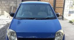 Mitsubishi Dingo 1999 года за 1 200 000 тг. в Тараз – фото 2