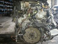 Двигатель vq25 за 240 000 тг. в Караганда