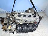 Двигатель Toyota 2.0 16V 1AZ-FSE + за 280 000 тг. в Тараз