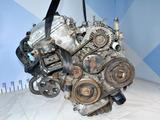 Двигатель Toyota 2.0 16V 1AZ-FSE + за 280 000 тг. в Тараз – фото 2