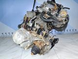 Двигатель Toyota 2.0 16V 1AZ-FSE + за 280 000 тг. в Тараз – фото 5
