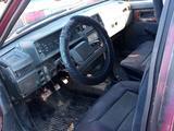 ВАЗ (Lada) 21099 (седан) 1996 года за 550 000 тг. в Усть-Каменогорск – фото 2