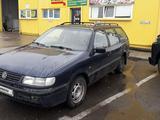 Volkswagen Passat 1995 года за 1 500 000 тг. в Усть-Каменогорск