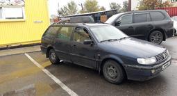 Volkswagen Passat 1995 года за 1 500 000 тг. в Усть-Каменогорск – фото 3