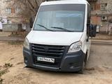 ГАЗ  next 2014 года за 6 300 000 тг. в Павлодар