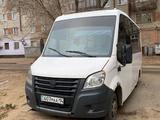 ГАЗ  next 2014 года за 6 300 000 тг. в Павлодар – фото 4