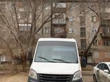 ГАЗ  next 2014 года за 6 300 000 тг. в Павлодар – фото 5