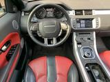 Land Rover Range Rover Evoque 2014 года за 12 000 000 тг. в Алматы