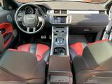 Land Rover Range Rover Evoque 2014 года за 12 000 000 тг. в Алматы – фото 3