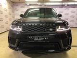 Land Rover Range Rover Sport 2020 года за 46 900 000 тг. в Нур-Султан (Астана)