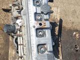 Двигатель Тойота Пикник за 300 000 тг. в Актобе