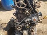 Двигатель Тойота Пикник за 300 000 тг. в Актобе – фото 2