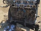 Двигатель Тойота Пикник за 300 000 тг. в Актобе – фото 3