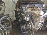 Двигатель за 400 000 тг. в Алматы – фото 3