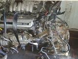 Двигатель за 400 000 тг. в Алматы – фото 5