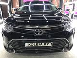 Toyota Camry 2014 года за 9 500 000 тг. в Жезказган