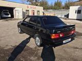 ВАЗ (Lada) 2115 (седан) 2012 года за 1 350 000 тг. в Караганда – фото 3