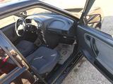 ВАЗ (Lada) 2115 (седан) 2012 года за 1 350 000 тг. в Караганда – фото 5