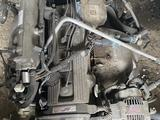 Двигатель с навесом и акпп 4S-FE контрактный за 500 000 тг. в Алматы