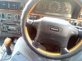 Volvo 850 1996 года за 1 600 000 тг. в Костанай – фото 5