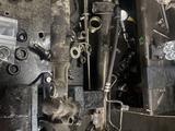 Реставрация рулевых реек в Алматы – фото 3