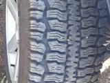 ВАЗ (Lada) 2121 Нива 2011 года за 1 800 000 тг. в Семей