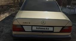 Mercedes-Benz E 230 1992 года за 1 600 000 тг. в Кызылорда – фото 2