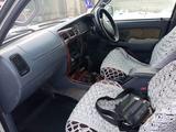 Toyota Hilux Surf 1996 года за 3 200 000 тг. в Тараз – фото 2
