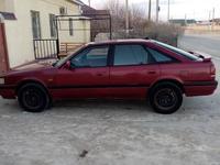 Mazda 626 1991 года за 650 000 тг. в Жанаозен