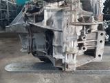 АКПП Lexus (Лексус) двигатель Toyota (тойота) U660 2Gr-fe 3.5 за 11 148 тг. в Алматы – фото 3
