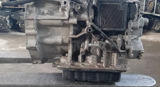 АКПП Lexus (Лексус) двигатель Toyota (тойота) U660 2Gr-fe 3.5 за 11 148 тг. в Алматы