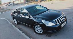 Nissan Teana 2010 года за 6 000 000 тг. в Павлодар – фото 3